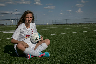 DHS_Soccer-030