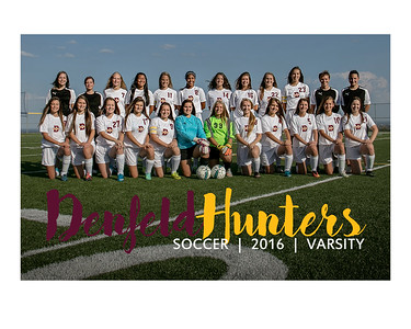 DHS_Soccer-004