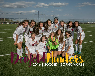DHS_Soccer-016