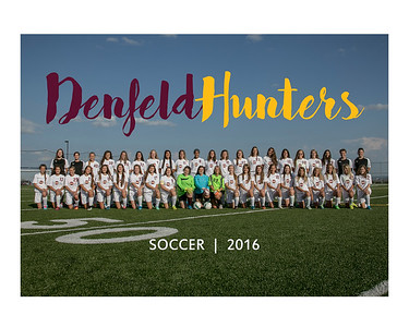 DHS_Soccer-002