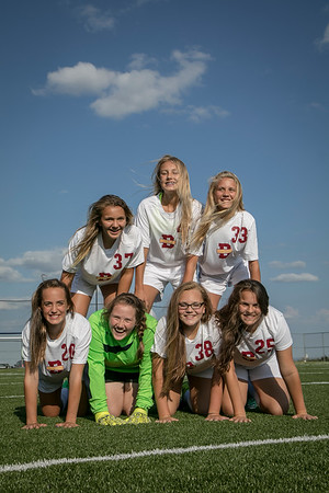 DHS_Soccer-023