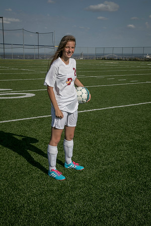 DHS_Soccer-028
