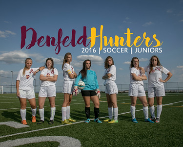 DHS_Soccer-014