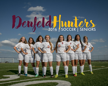 DHS_Soccer-011