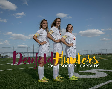 DHS_Soccer-007