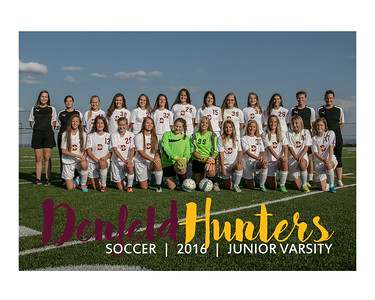 DHS_Soccer-006