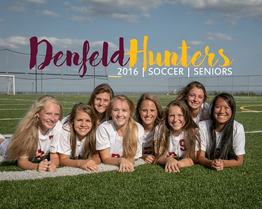 DHS_Soccer-010