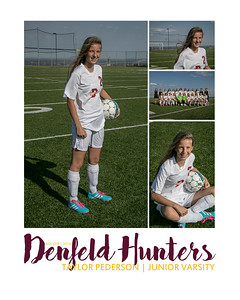 DHS_Soccer-025