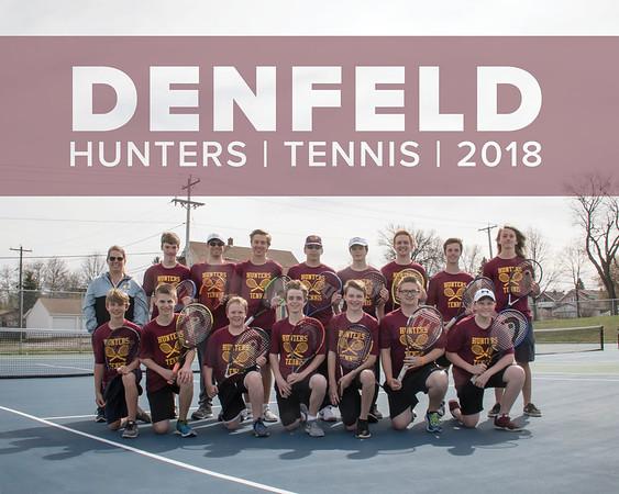 Denfeld_Tennis_2018
