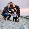 Dennis Family Pics ~ Fall '17_015