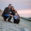 Dennis Family Pics ~ Fall '17_016