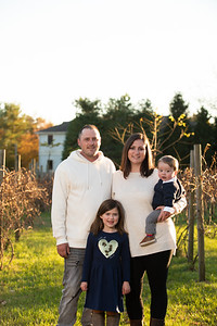 LInwood_Vineyard-26