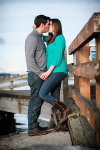 Engagement-34