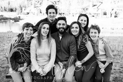 wlc D  Shallenberger Family 1482018