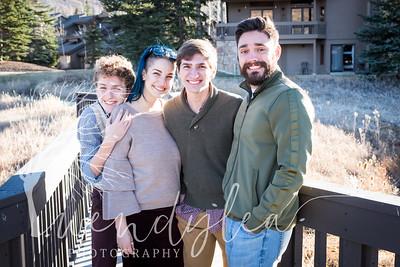 wlc D  Shallenberger Family 1352018