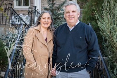 wlc D  Shallenberger Family 1112018
