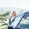 Micah J Photography Los Angeles Wedding Photographer
