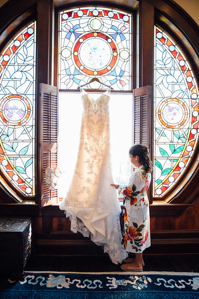 Micah J Photography Los Angeles Wedding Photographer