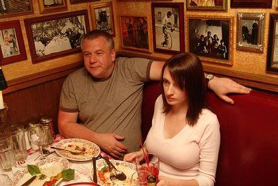 Mr & Mrs Gunns