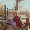 DiSanto Family ~ Fall '19_005