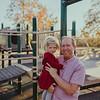 DiSanto Family ~ Fall '19_015