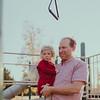 DiSanto Family ~ Fall '19_020
