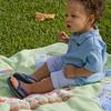 """<center><a href=""""javascript:addCartSingle(ImageID, ImageKey)""""><img border=""""0"""" src=""""http://davidsuttaphotography.smugmug.com/photos/563852861_ohyio-L.png"""" onmouseover=""""this.src='http://davidsuttaphotography.smugmug.com/photos/563852840_zqoUq-L.png';"""" onmouseout=""""this.src='http://davidsuttaphotography.smugmug.com/photos/563852861_ohyio-L.png';"""" /></a></center>"""