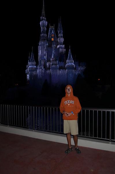 Kai's Castle