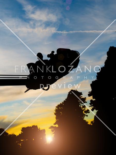 franklozano-20160103-3331