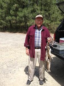 Don Thomas_Fishing