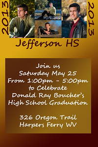 Don Grad Invitation2