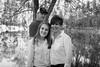 20160501 Doug and Dawn Berry D800E  0014
