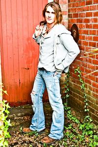 IMG_9164Doug Photo Shoot