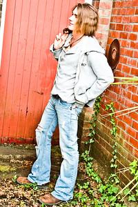 IMG_9166Doug Photo Shoot