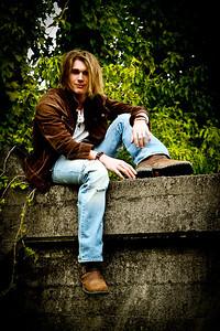IMG_9504Doug Photo Shoot