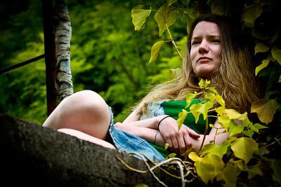 IMG_9638Doug Photo Shoot