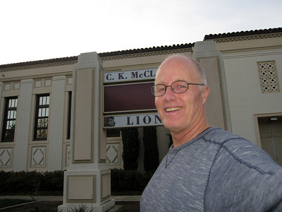 Doug at McClatchy - Nov 2011