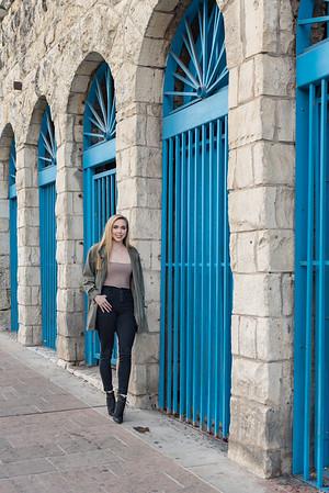 Emma downtown Austin_-4