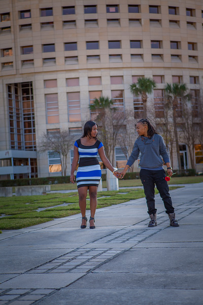 tampa_photography173