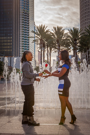 Downtown_Tampa_Photoshoot