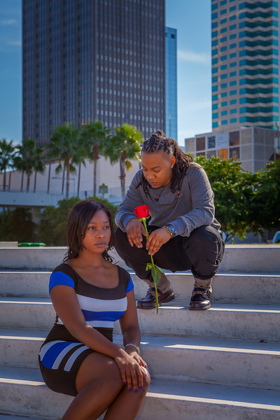 tampa_photography127