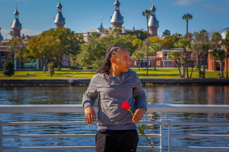 tampa_photography063