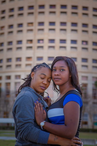 tampa_photography188