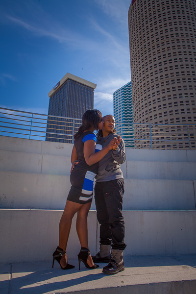tampa_photography162