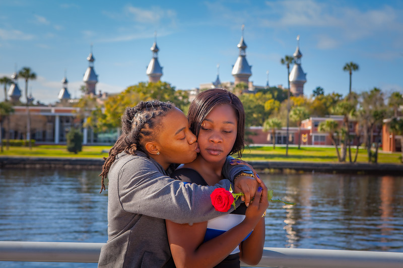 tampa_photography062