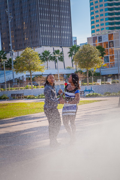 tampa_photography096