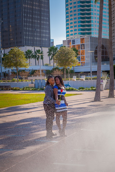 tampa_photography103