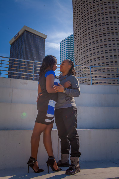 tampa_photography165