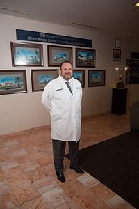 027 Dr  Budowsky