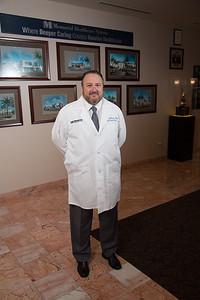029 Dr  Budowsky